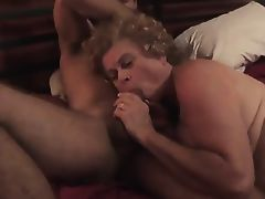 part 2 - Grandma loves young cock. - negrofloripa