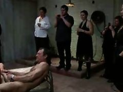 Tara Lynn Foxx teaser 13