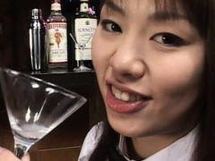 JapaneseBukkakeOrgy: Sunny Day Bondage