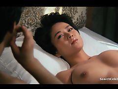 Sachiko Ito and Ai Saotome - Meneko