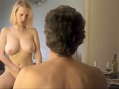 Joanna Kulig & Anais Demoustier Nude & Sex Scenes In 'Elles'
