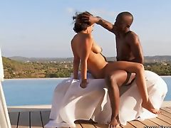 Sex From Exotic Africa