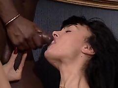 DonnaBeaverFatale Got Deep Massage