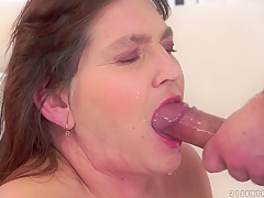 Fabulous pornstar in Hottest Hardcore, Dildos/Toys xxx video